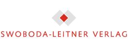 Swoboda Leitner Verlag