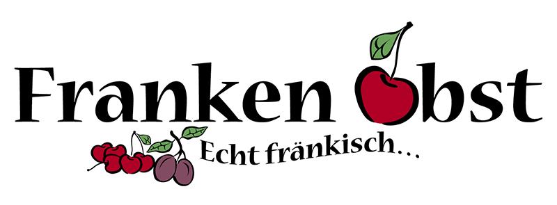 Franken Obst