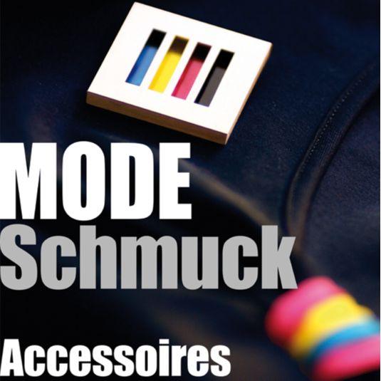Mode & Accessoires