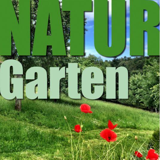 Natur & Garten