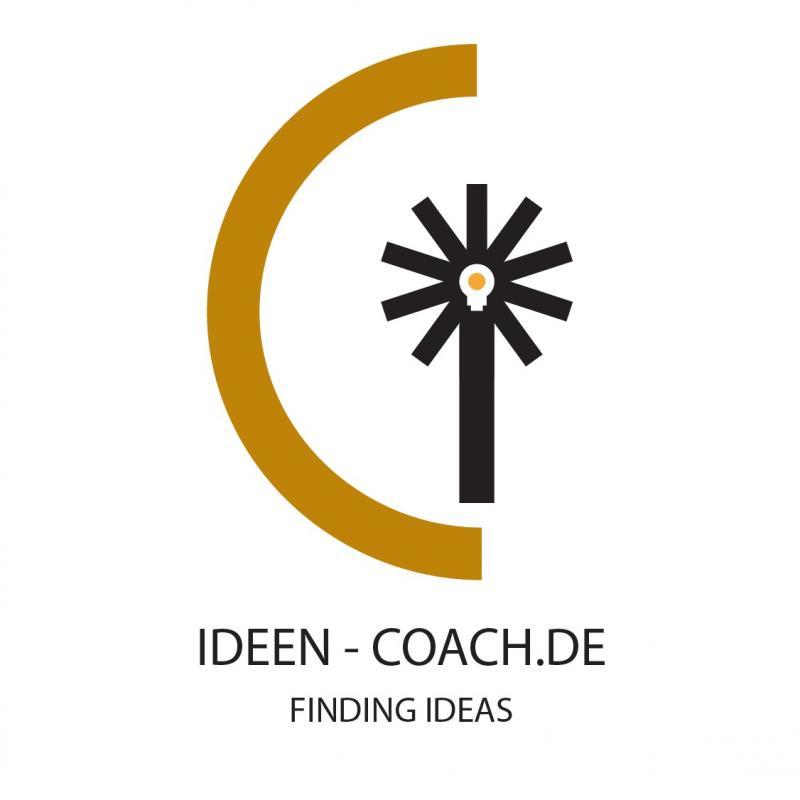ideen-coach