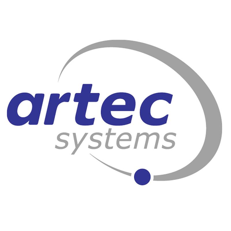 artec sytems