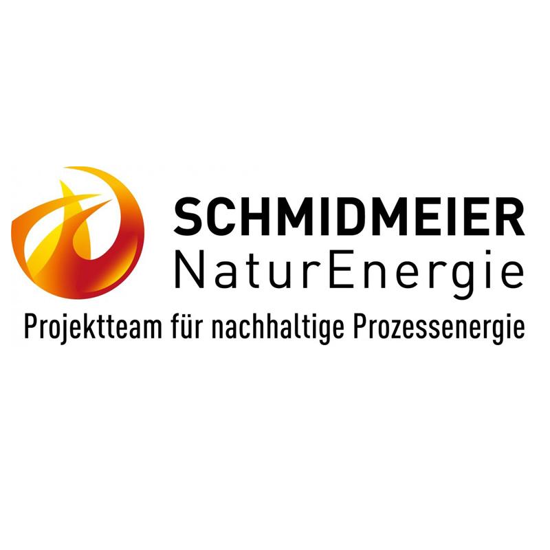 Schmidmeier NaturEnergie