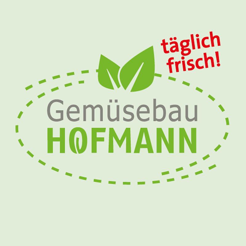 Gemüsebau Hofmann