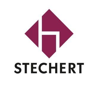 Stechert