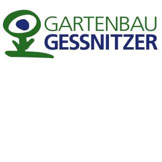 Gartenbau Gessnitzer