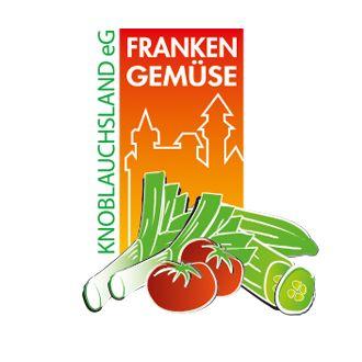 Franken Gemüse