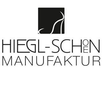 Hiegl Schön Manufaktur