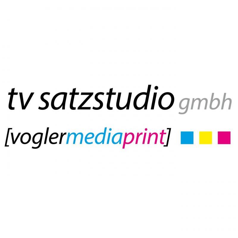 TV Satzstudio GmbH