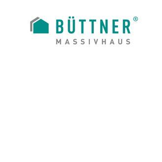 Büttner Massivhaus