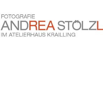Andrea Stölzl Fotografie
