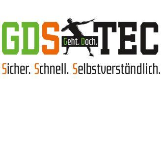GDS TEC