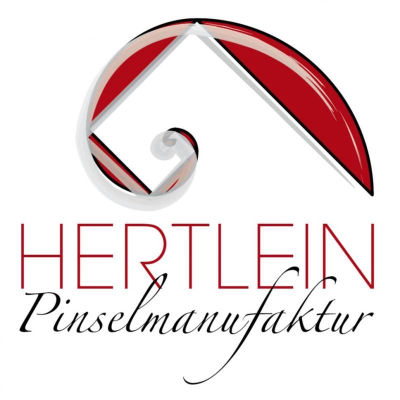 Hertlein Pinsel GmbH