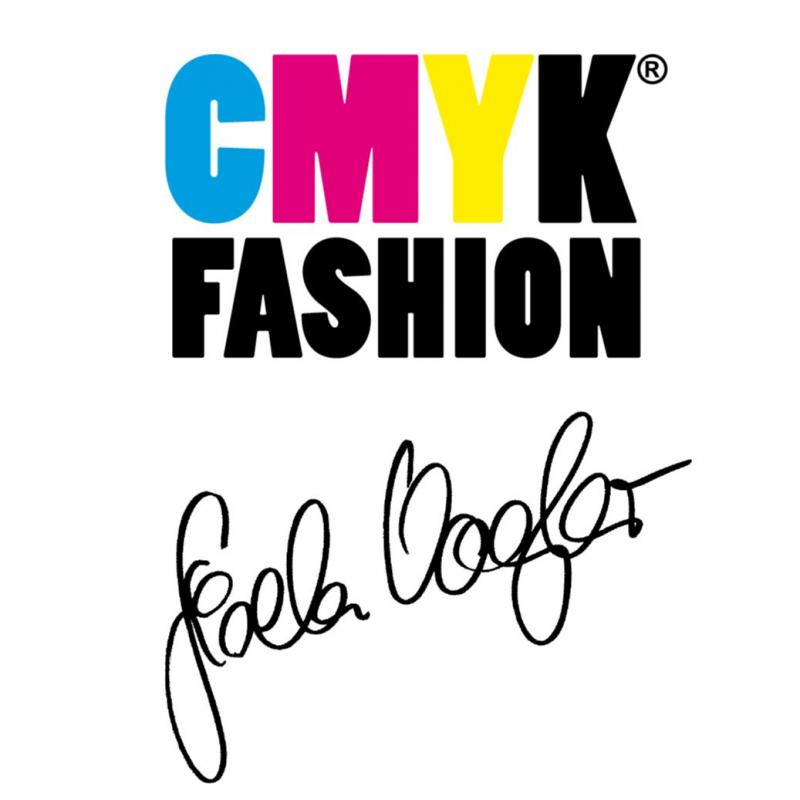 CMYK® Fashion