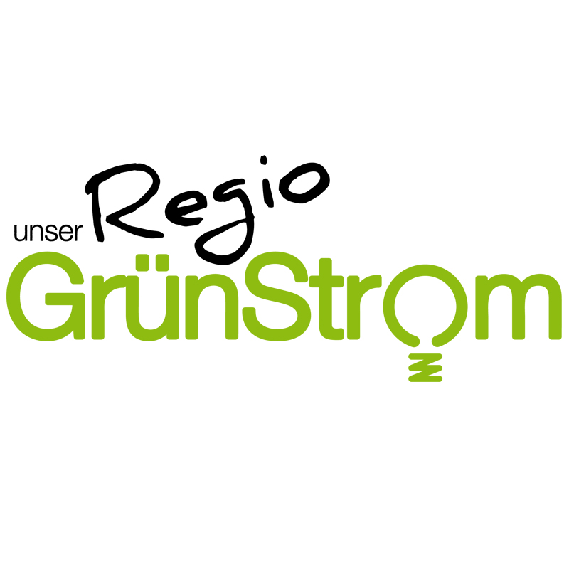 RegioGrünStrom