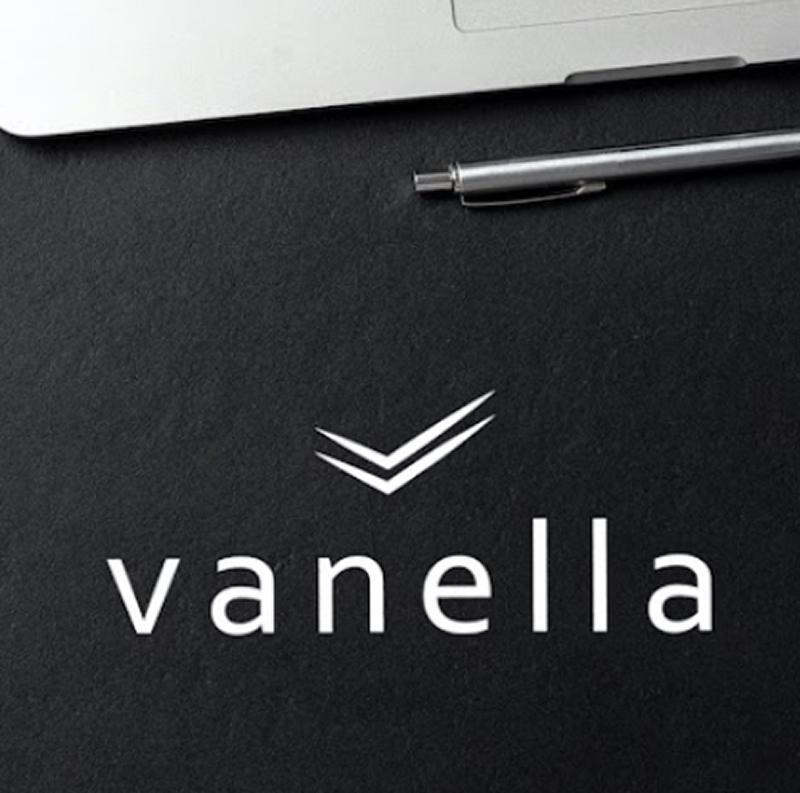Vanella GmbH & Co. KG
