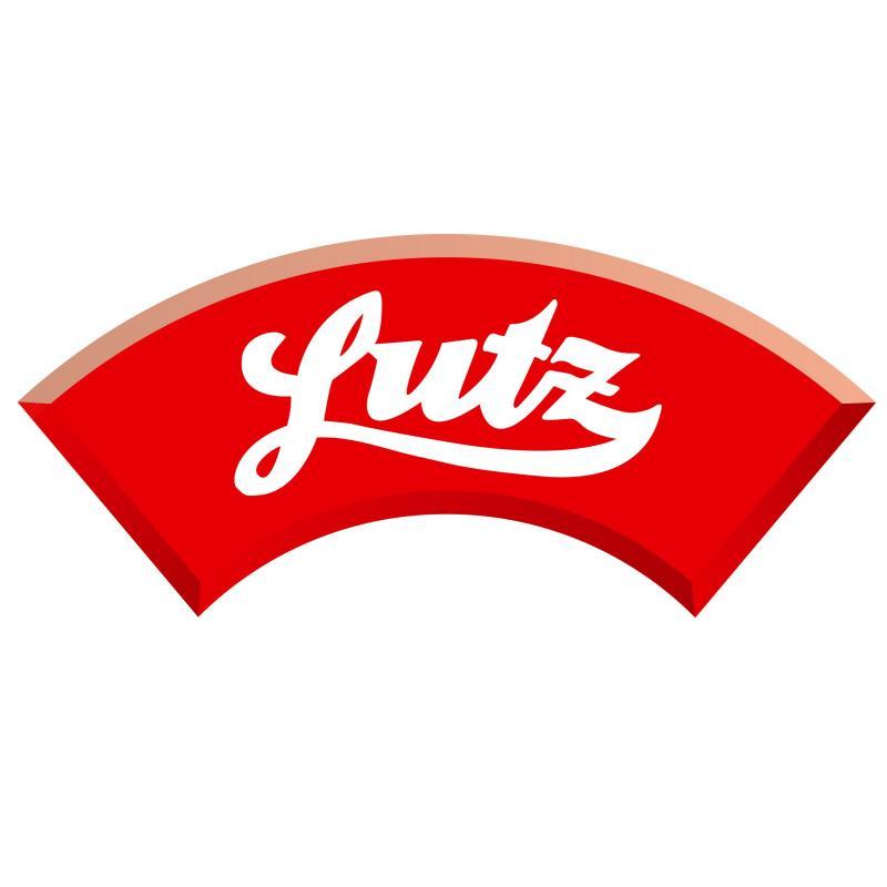 Aischtaler Meerrettich- und Konservenfabrik Lutz GmbH & Co. KG