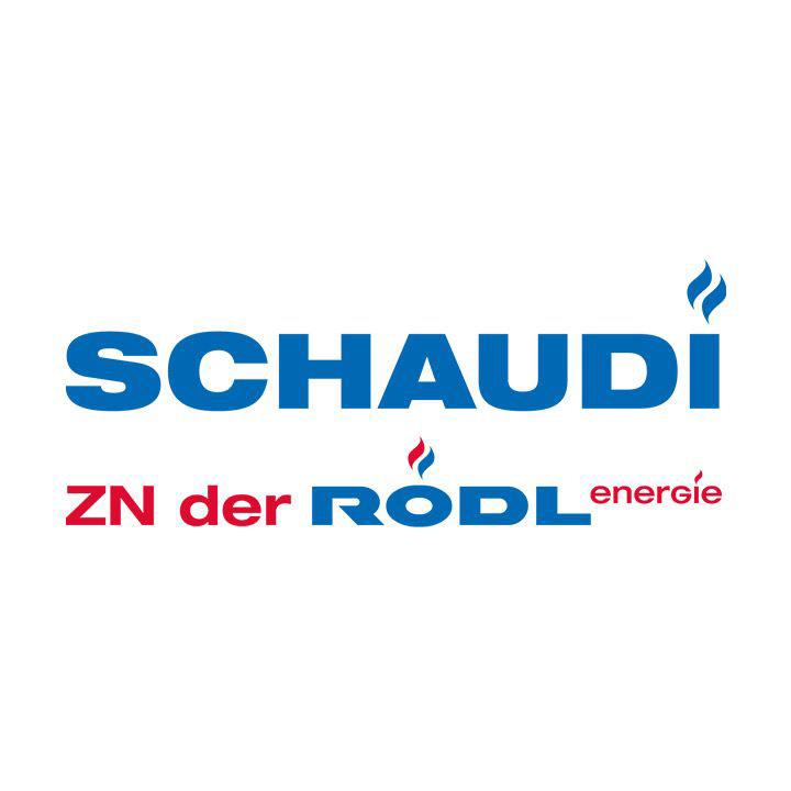 G. M. Schaudi - ZN der Rödl GmbH