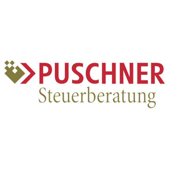 Puschner Steuerberatung