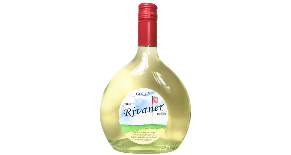 GOLF® Rivaner